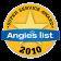 angie2010-56x56