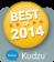 kudzu2014-49x56
