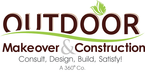Outdoor-Makeover